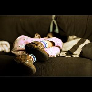 historias de un sofá