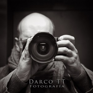 DarcoTT fotógrafo