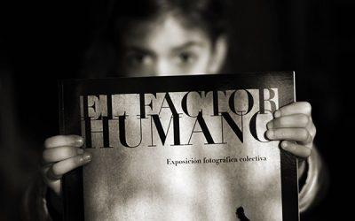 El Factor Humano (Sant Boi)